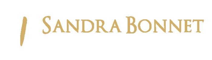 Maître Sandra Bonnet – Avocat au Barreau de Béthune